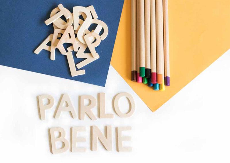 Comunicazione e linguaggio dalla nascita ai tre anni