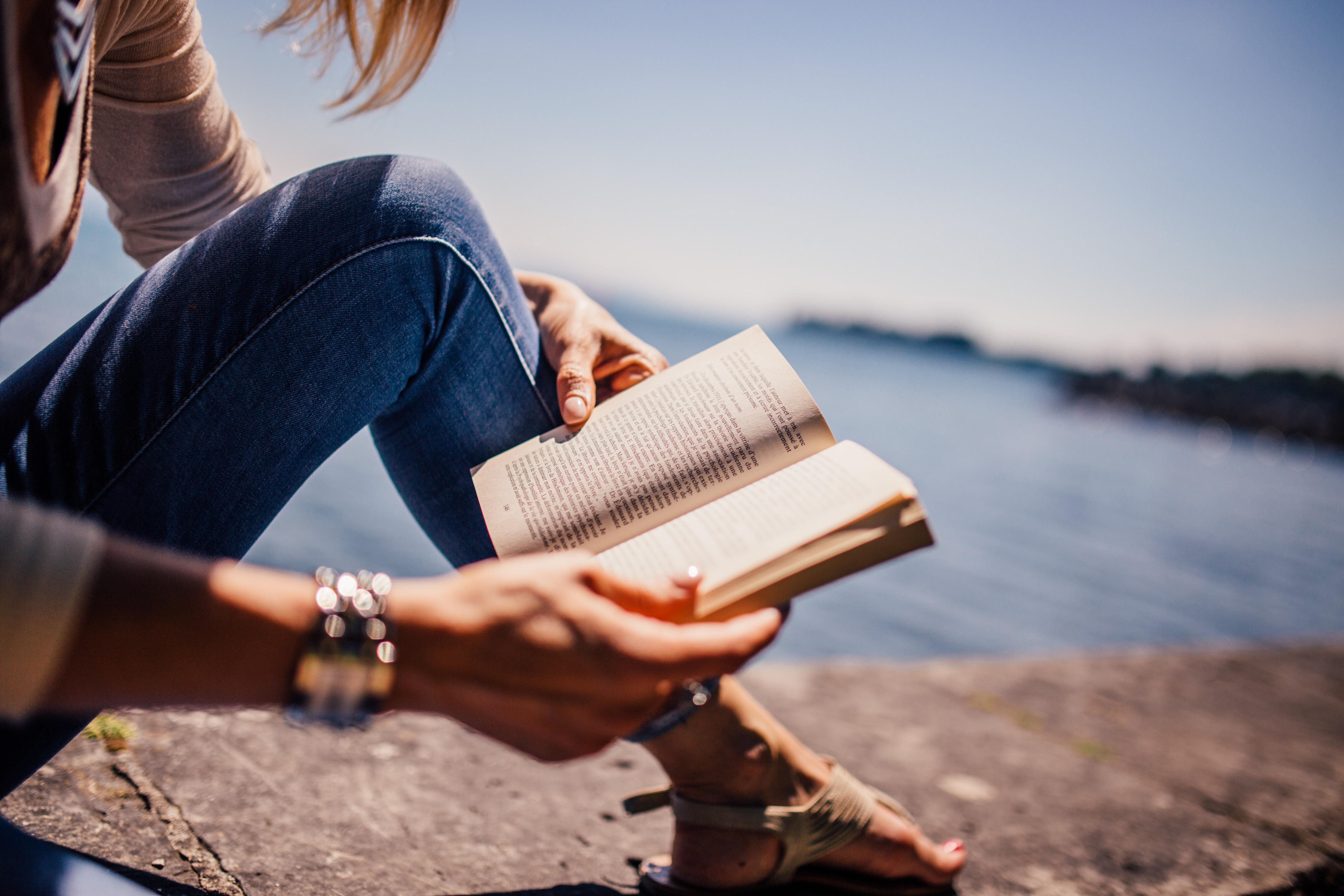 La solitudine del lettore